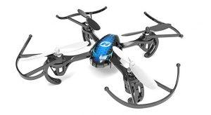 Predator Mini RC Helicopter Drone