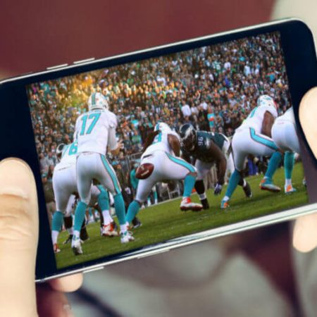 Live Sports Streaming Apps For Android
