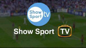 ShowSport TV