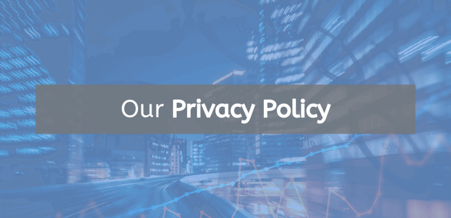 reviewsed privacy policy
