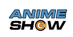AnimeShow logo