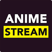 Animestreams
