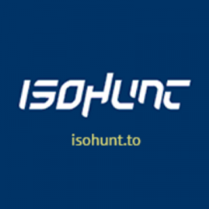 ISOHunt.to