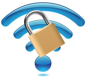 Develop security of Internet