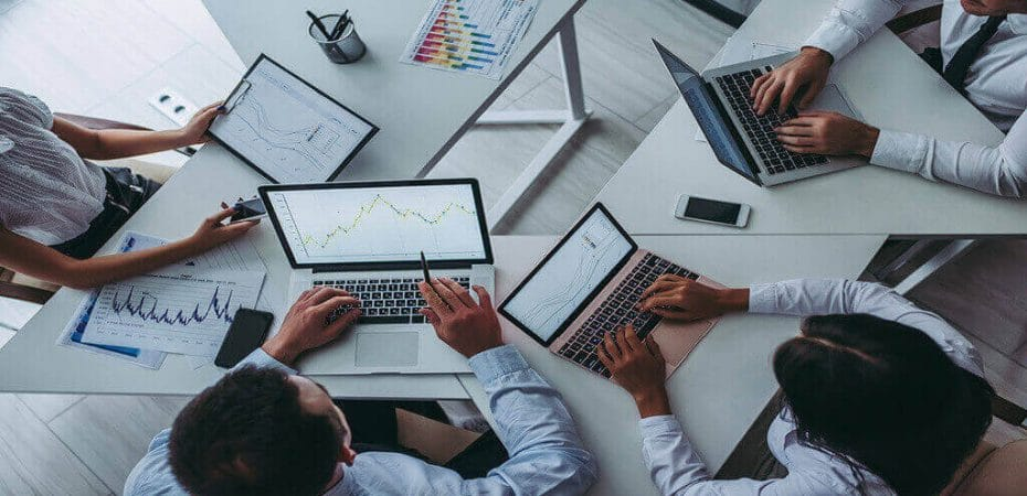 6 Essential Tips to Build a Successful Tech Start-up