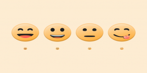 Google Launched Custom Emoji for Android Phones