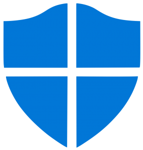 Windows Defender​