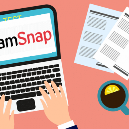 ExamSnap VCE Player review