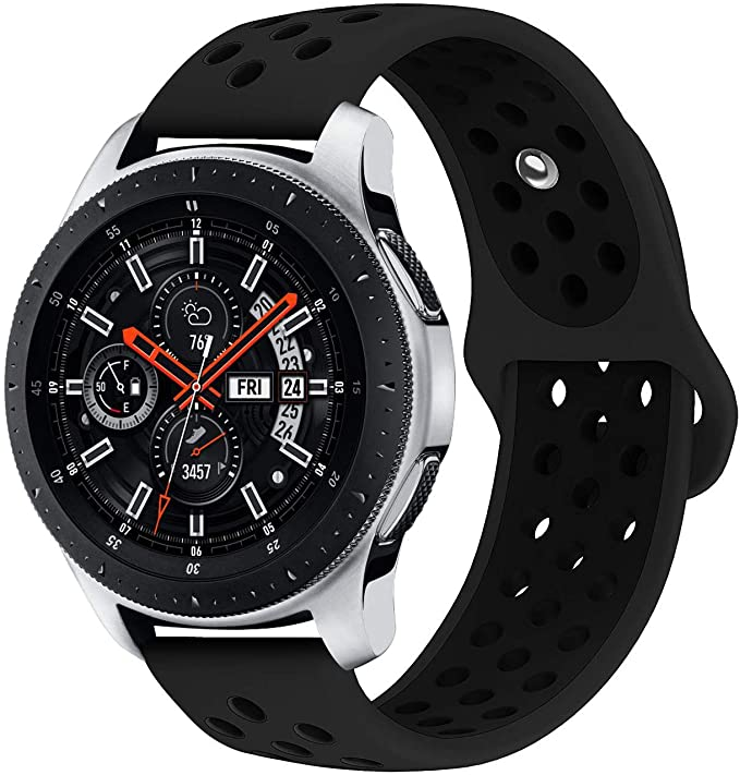 KADES Galaxy Watch 46mm Bands
