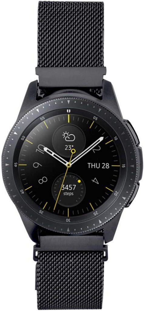 Koreda Samsung Galaxy Watch Band