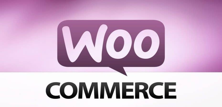 WooCommerce Shortcodes