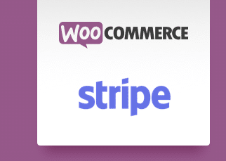 Stripe for WooCommerce