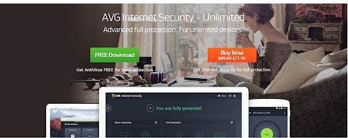 avg pricing