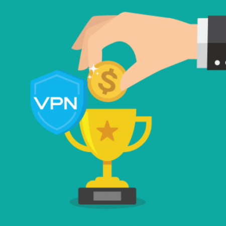 best cheap vpn