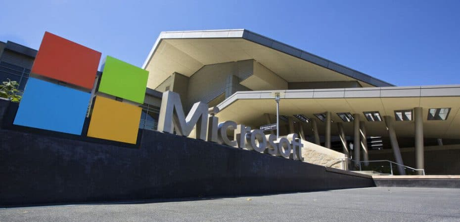 Microsoft 70-740 Exam