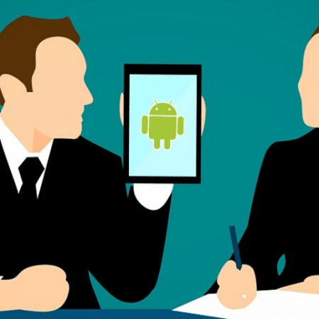 5 Apps to Catch an Unfaithful Life Partner for Android