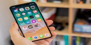 How to Keylogging on iPhone Legally