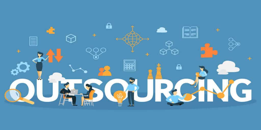 How to Hire the Best Offshore Outsourcing Company?