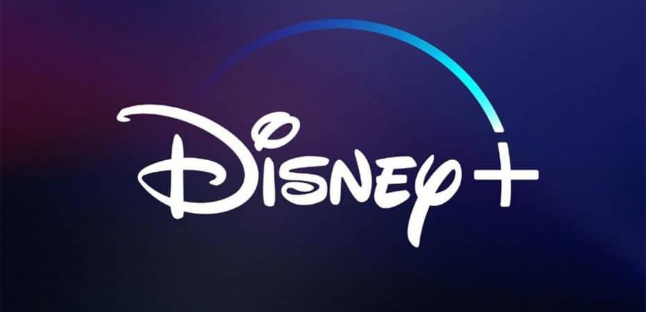 How to Set up Disney Plus Parental Controls