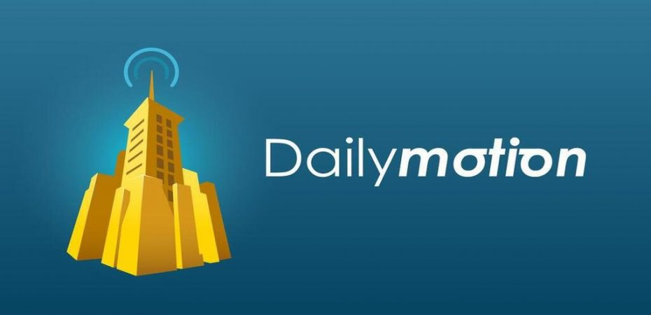 Is Dailymotion Safe?