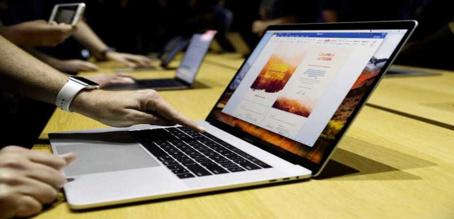 15 Helpful Mac Tricks You Need to Know