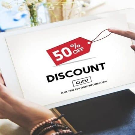 Tips To Find Discounts For Tech Gadgets