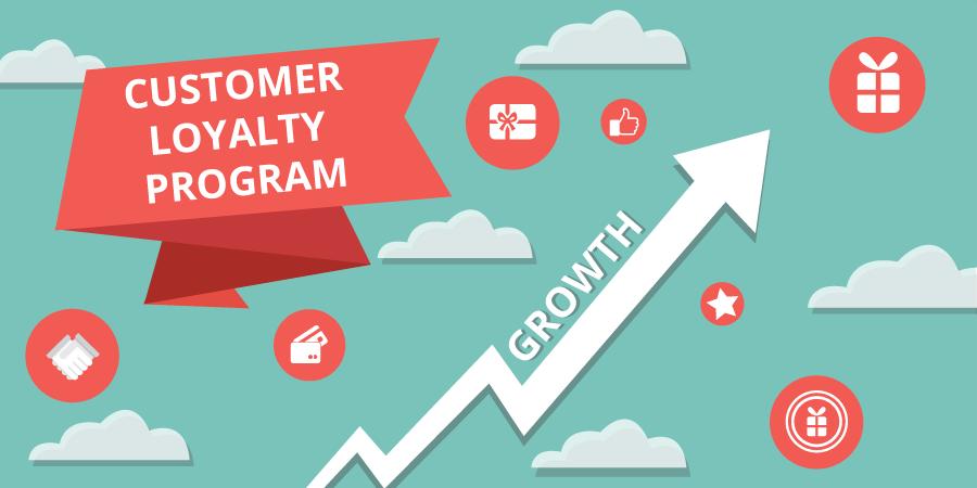 Incorporating B2B Customer Loyalty Programs