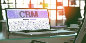 How CRM Can Help Accelerate Your Business Growth