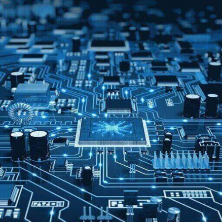 Firmware vs Embedded Software