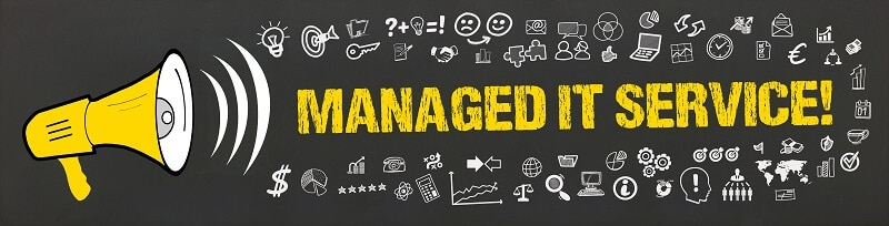 Defining Co-Managed IT Services