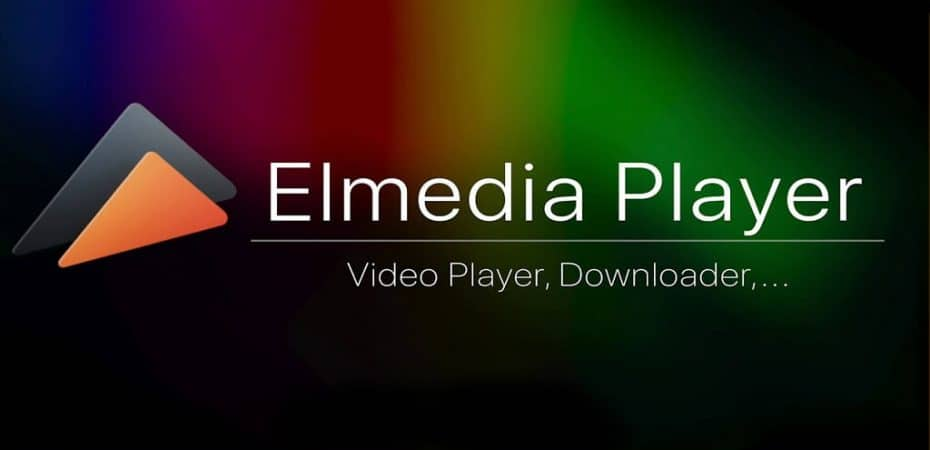 Elmedia Player Review