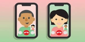 Must-Have Features in a Video Calling App