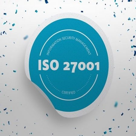 What Is ISO 27001