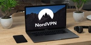 NordVPN Not Connecting Error