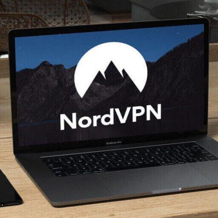 NordVPN Not Connecting Error