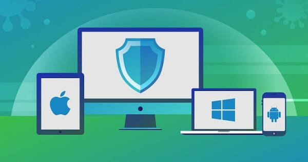 Antivirus-Software