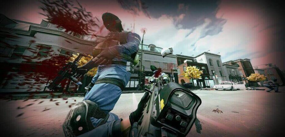 Fix PayDay 2 Mods not Workings