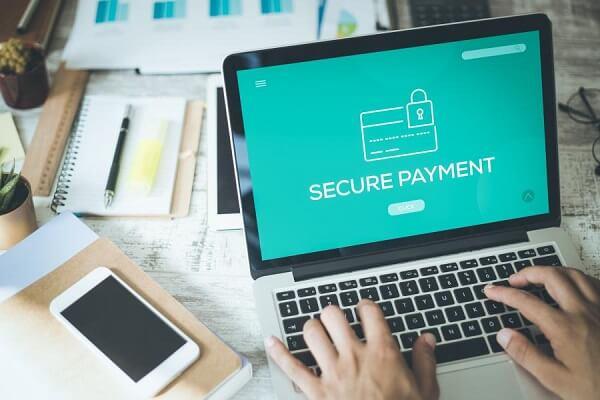Secure Online Sites