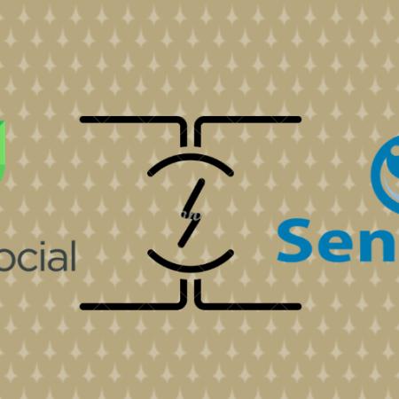 Sprout Social Vs Sendible