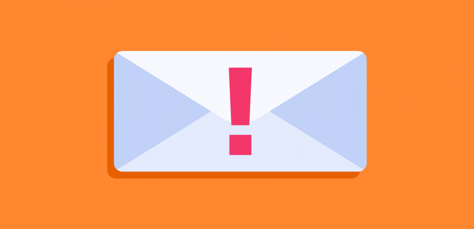 The Most Effective Ways to Avoid Spam