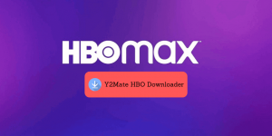 Y2Mate HBO Downloader Review