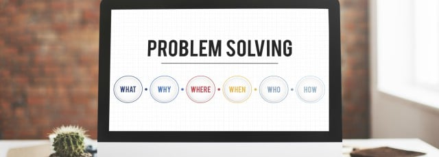 problem-solving-products