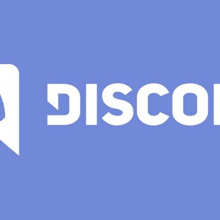 Can't Hear Anyone on Discord