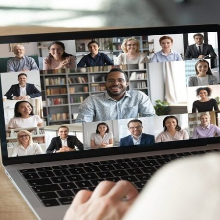 How To Communicate Effectively Within A Remote Team