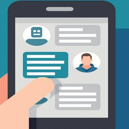 How to Make a Chatbot App