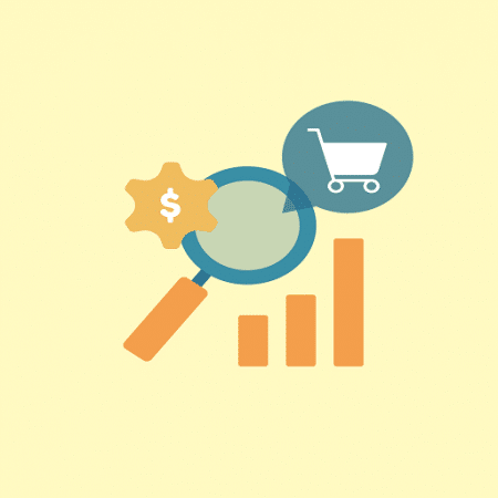 ROI of your B2B eCommerce