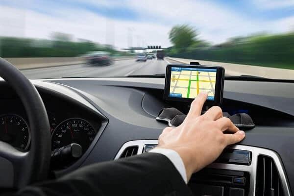Autonomous Navigation Cars
