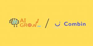 Combin vs AiGrow