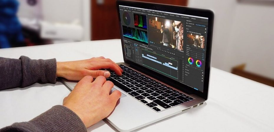 Free Video Mergers