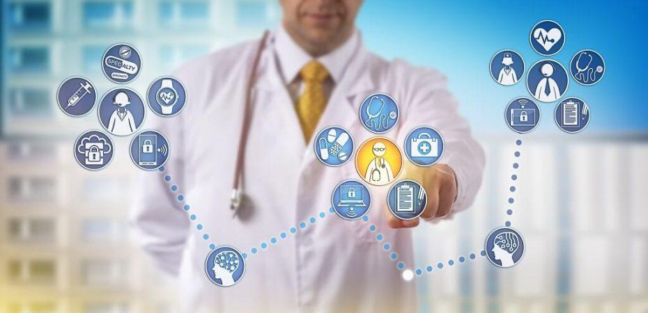 How To Select A Patient Engagement Platform
